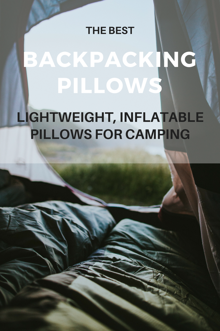 best-backpacking-pillow-reviews-2