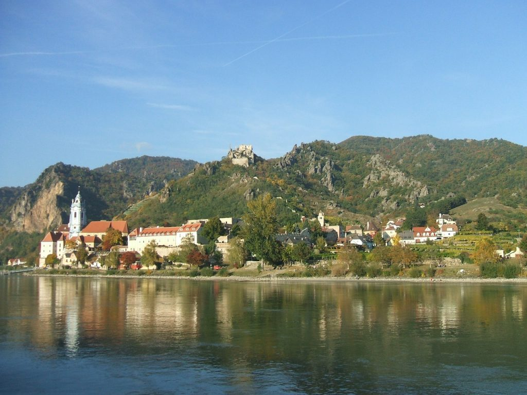 vienna-day-trip-to-wachau-valley