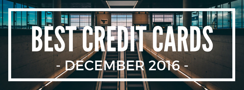 10 Best Credit Card Signup Bonus Offers For December 2016. Business Consultant Certification. Free Ecommerce Website Templates. Register Delaware Corporation. Mortgage Credit Requirements. Celebrity Skin Care Tips Dayton Dodge Dealers. Credito Hipotecario Scotiabank. Universities In Madison College Of Engineering. Spiritual Counseling Certification