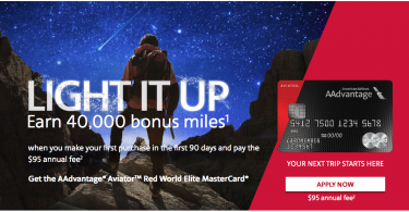 barclaycard-aadvantage-aviator-red-card-40000-mile-signup-bonus-after-1st-purchase-01