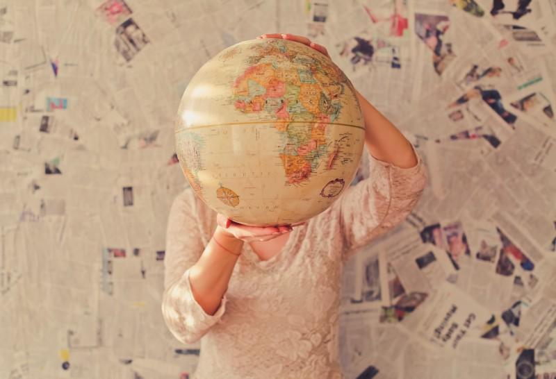 travel-bucket-list-ideas