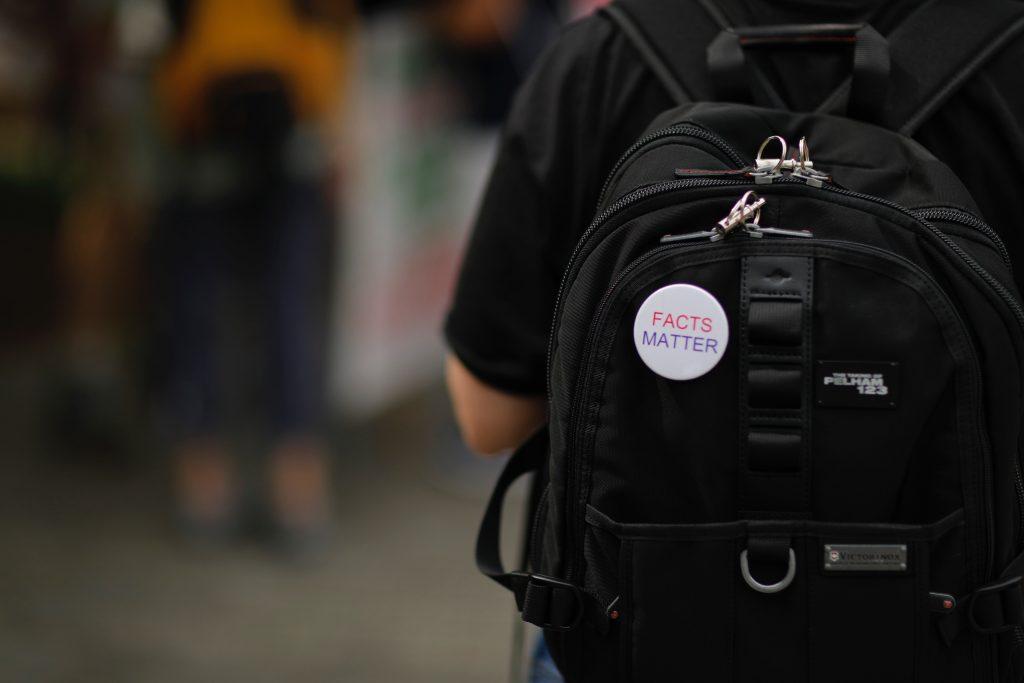 best-anti-theft-travel-bag