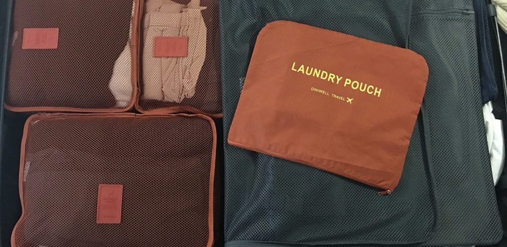 best-packing-cubes-for-travel-03