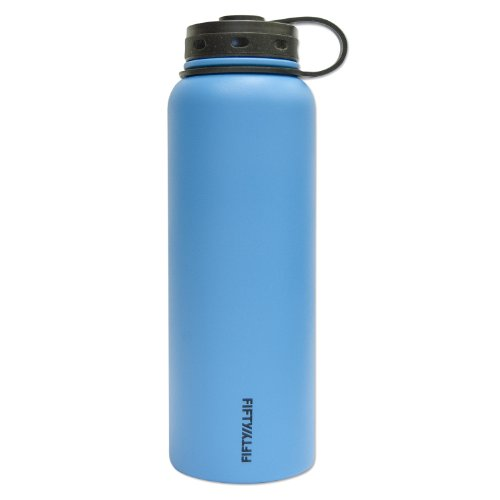 Best Insulated Water Bottles 2018 Bottles Travel