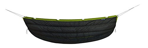 hammock underquilt reviews the best hammock underquilts 2018   top picks for hammock camping  rh   welltraveledmile