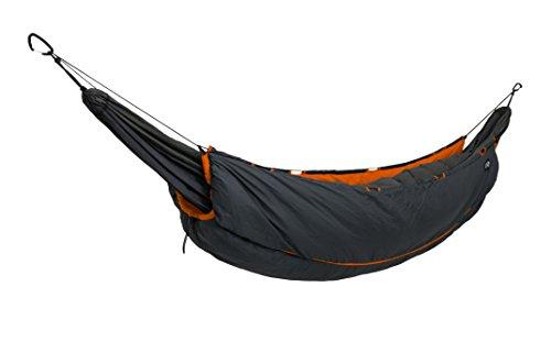 eno blaze under quilt specs  the best hammock underquilts 2018   top picks for hammock camping  rh   welltraveledmile