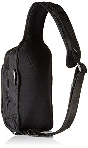 best sling backpack for men