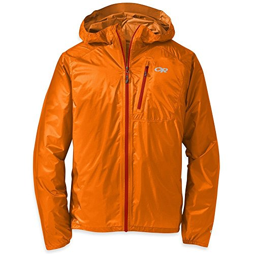 If you are an avid hiker or globetrotter you know that having one of the  best lightweight rain jacket pays dividends when you get caught in the rain. 8bebb569aa46
