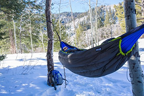 as far an  fort goes they are most serious hammock users preferred choice  since they are specifically designed to fit around a hammock they are built to     the best hammock underquilts 2018   top picks for hammock camping  rh   welltraveledmile