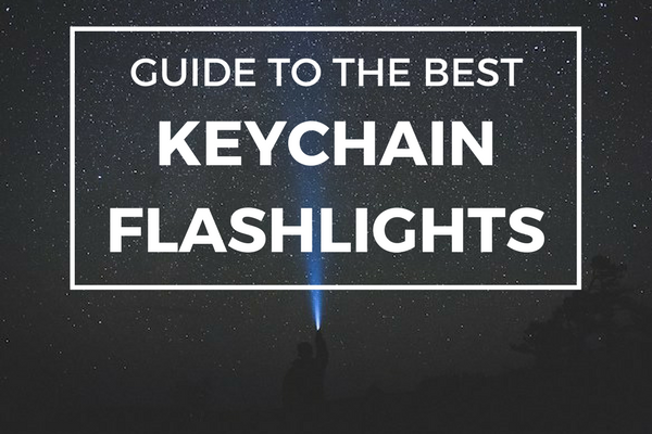 Best-keychain-flashlights-LED
