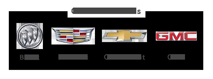GM-buy-power-card