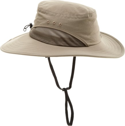 best-crushable-sun-hat-rei-paddlers-hat