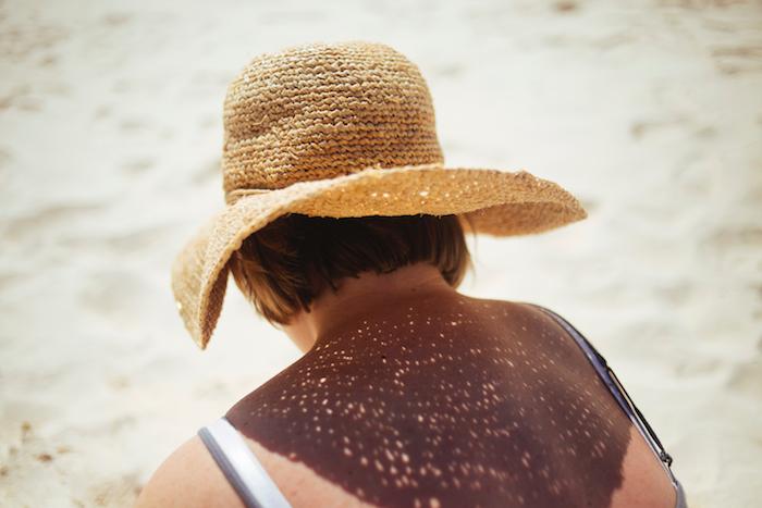 best-foldable-sun-hat-travel