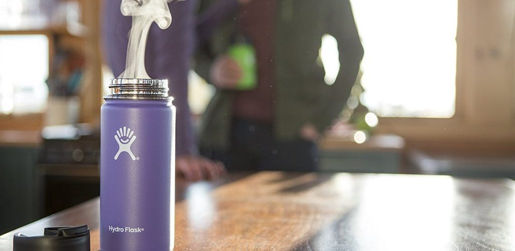 best-insulated-water-bottle