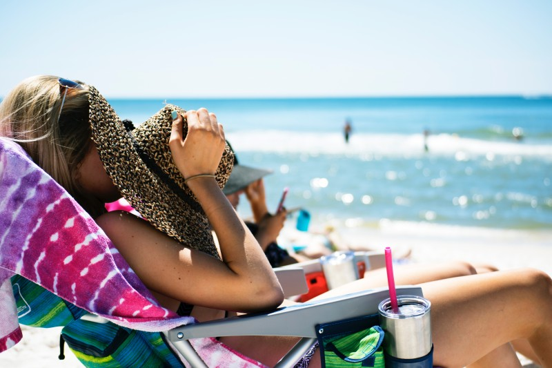 best-packable-sun-hat-for-travel