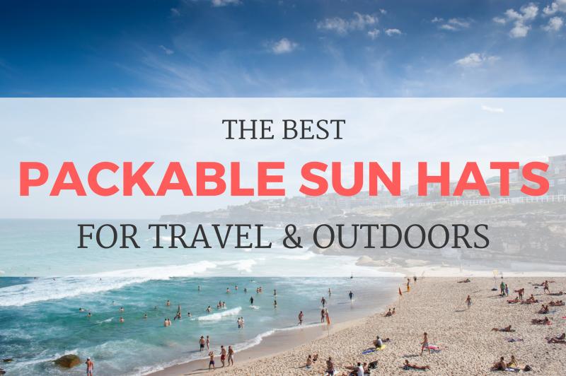 best-packable-sun-hats-for-travel