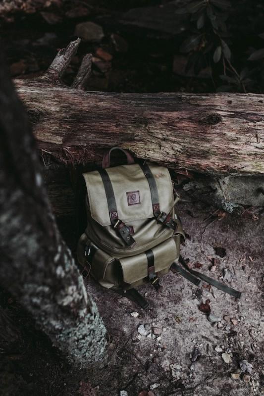 best-waterproof-backpack-guide