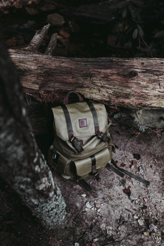 best-waterproof-backpack-guide