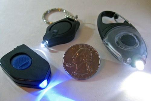 brightest-keychain-flashlights