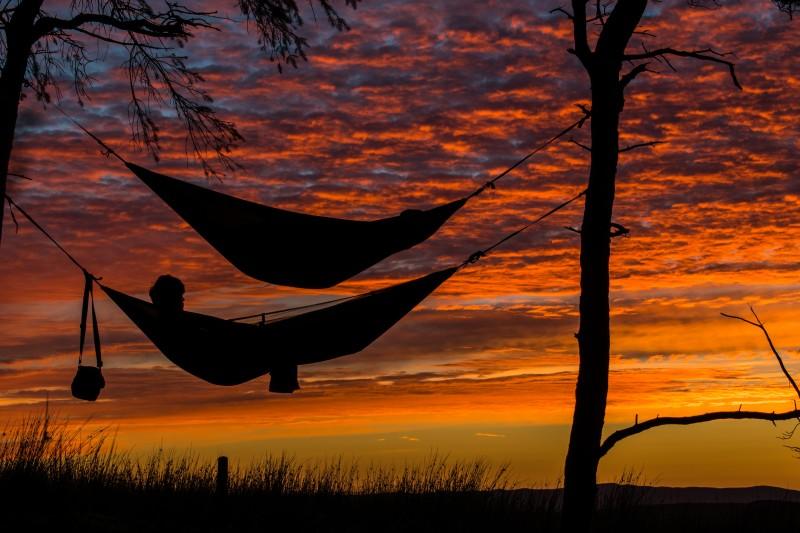 camping-hammock-underquilts