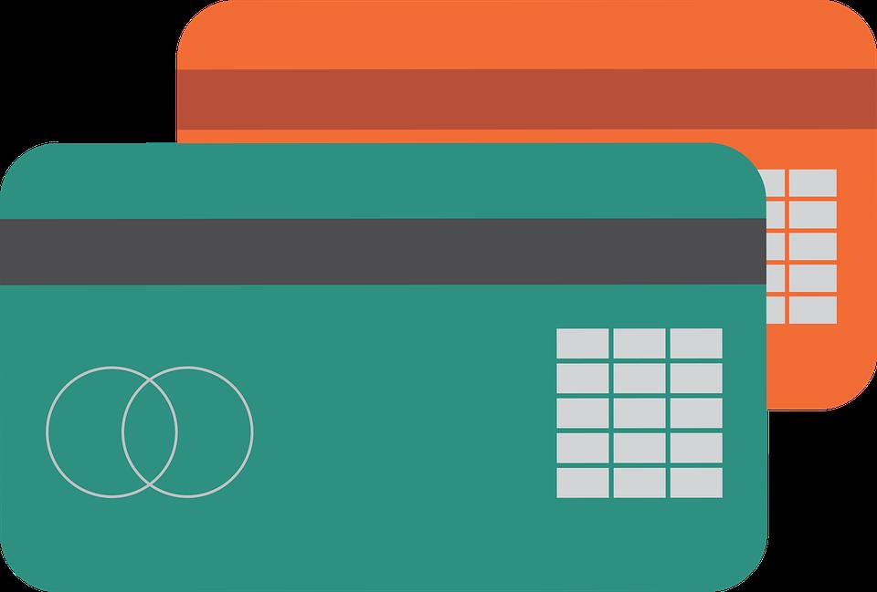 capital-one-buypower-card-01