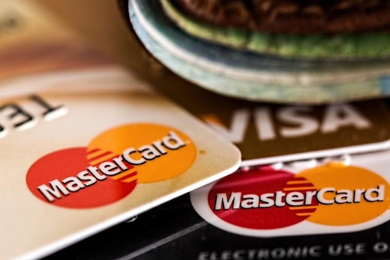 capital-one-buypower-card-02