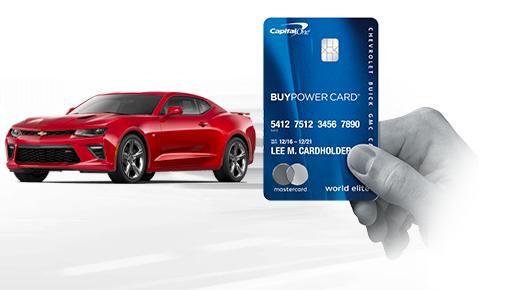 capital-one-buypower-card-08