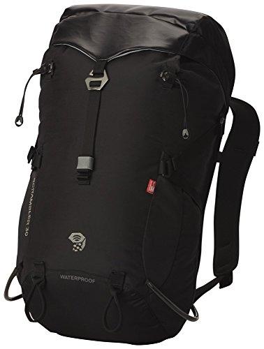 Best Waterproof Backpacks 2019  Travel   Hike   Bike   College