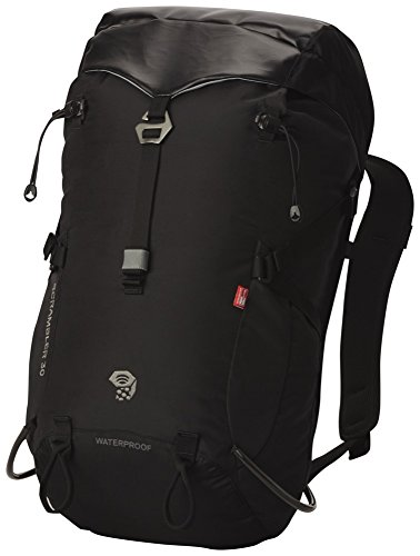 Best Waterproof Backpacks 2019  Travel   Hike   Bike   College  96f3020e1df96