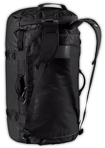 c1972caa7eb Looking for a durable waterproof duffel bags to keep your gear stays safe  and dry?