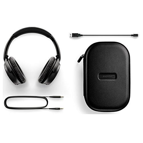 Headphones bluetooth cordless - sleep headphones bluetooth