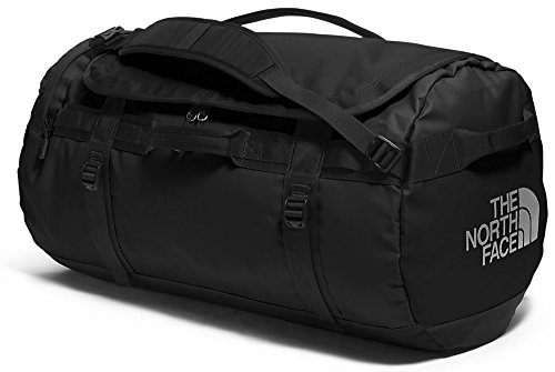 The North Face Base Camp Duffel Best Water Resistant Bag