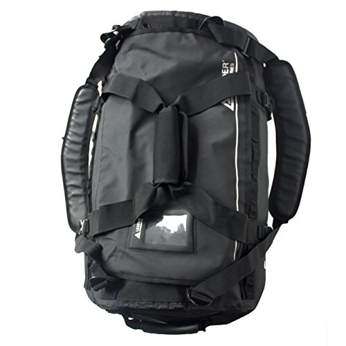 106d8e7daea8 Even as one of the lowest priced duffel bags it includes backpack straps
