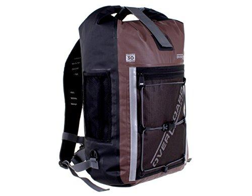 43cfdd6461 Best Waterproof Backpacks 2019  Travel   Hike   Bike   College