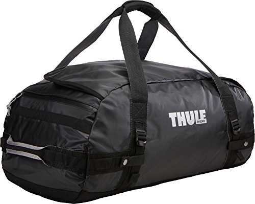 Best Travel Duffel Bag With Wheels