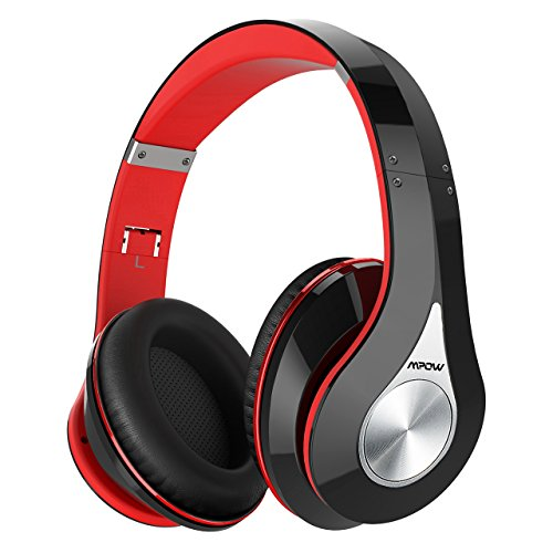 The Best Noise Cancelling Headphones for Sleeping - Get Rest Anywhere ac95055d8