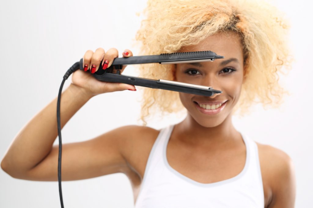 Best Dual Voltage Flat Iron For International Travel 3