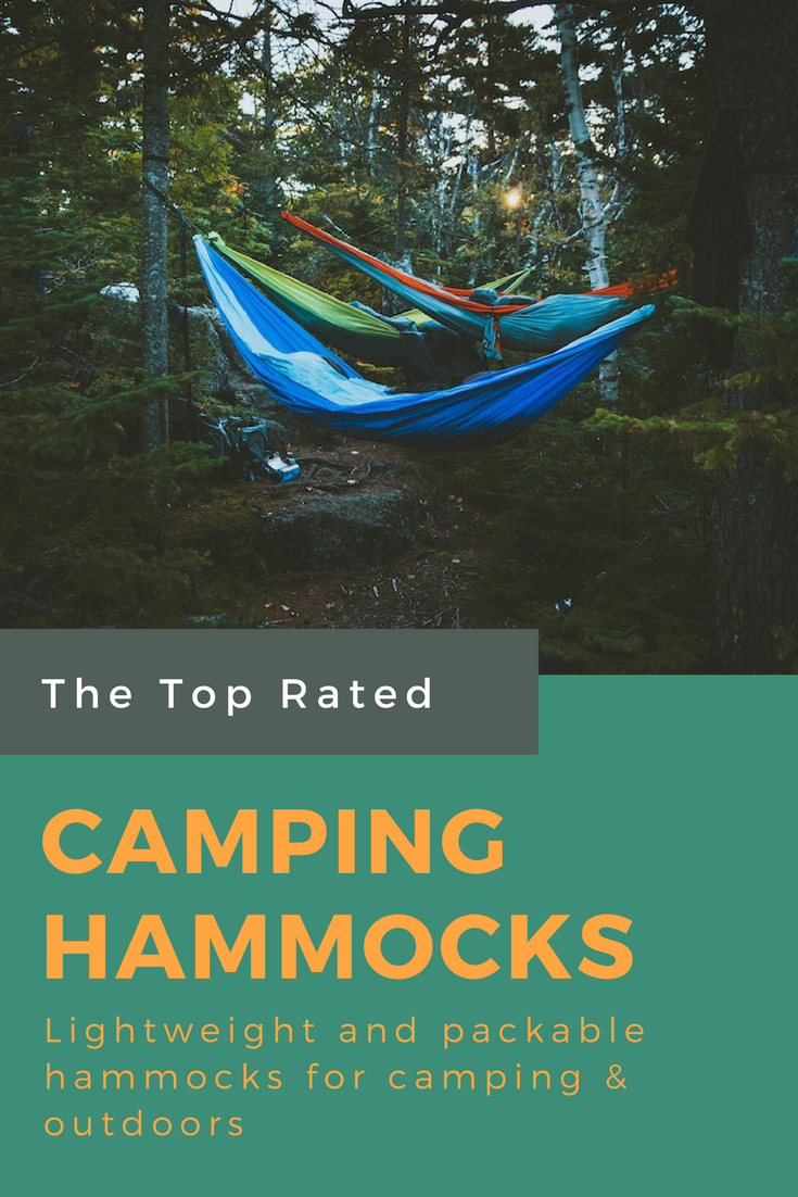 best camping hammock reviews camping hammock reviews  rh   welltraveledmile