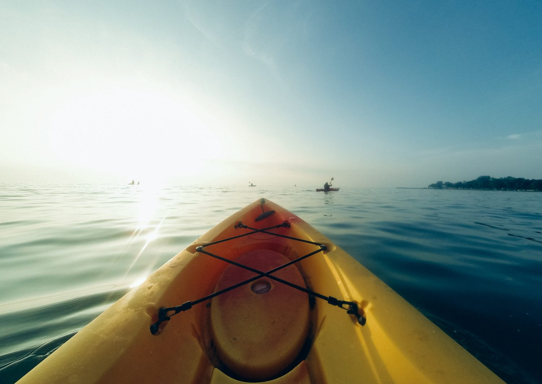 best-dry-bag-for-kayaking