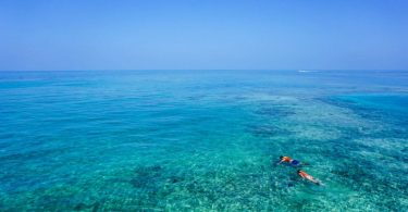 best-snorkel-vests-buying-guide
