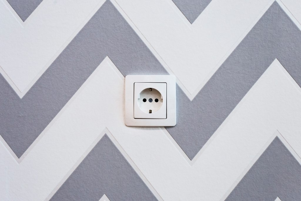 european outlet dual voltage