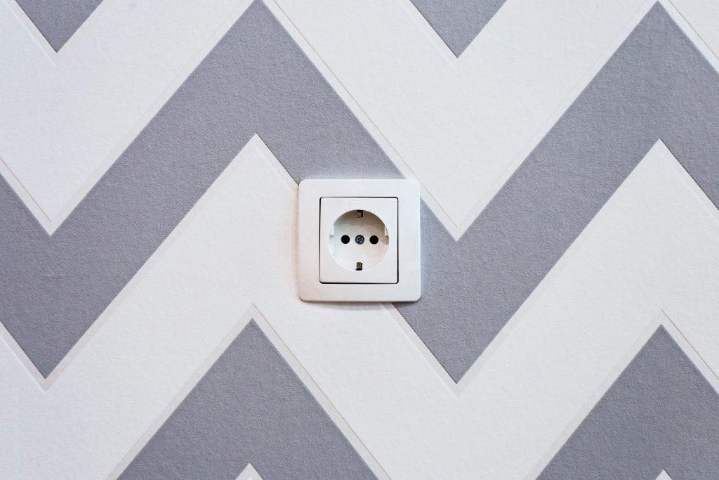 european outlet dual voltage