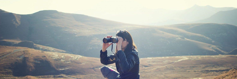 best-compact-binoculars-for-birding