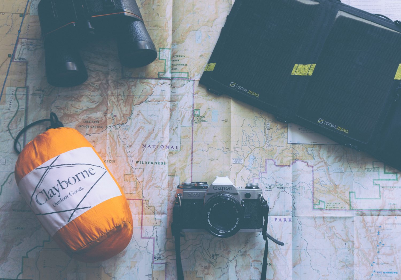best-compact-binoculars-for-travel