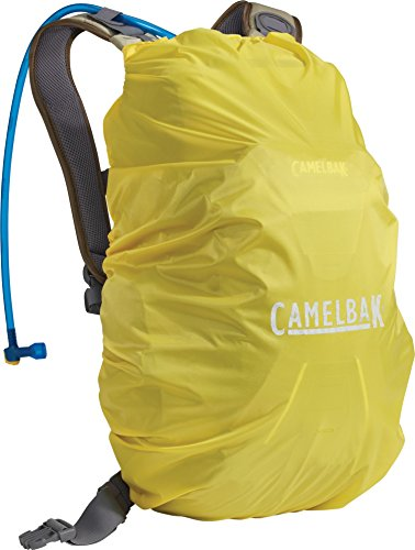 13f9901eabe7 Best Backpack Rain Covers for Travel