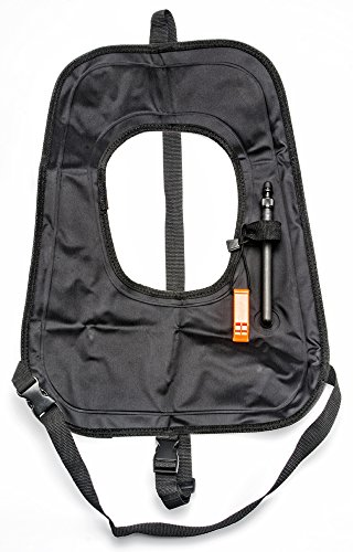 Ride Safe Vest >> Best Snorkel Vest 2018: Must Have Snorkeling Gear to Keep ...
