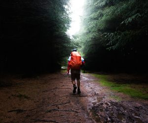 best-backpack-rain-cover-for-hiking