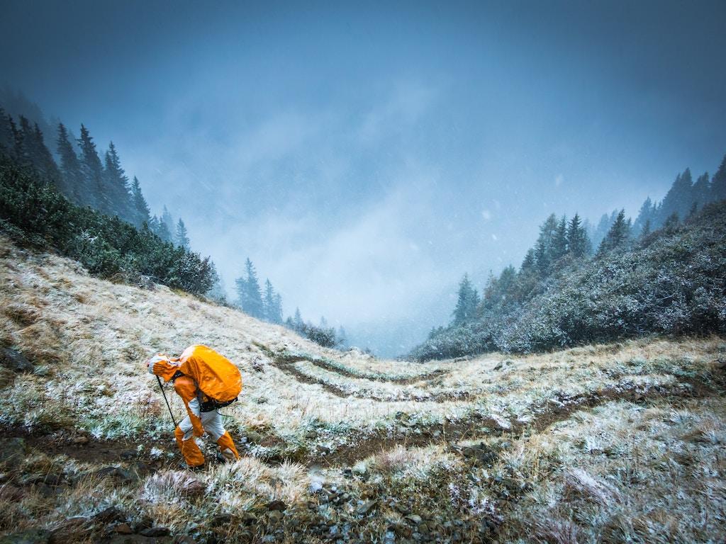 best-backpack-rain-cover-hiking-backpacking