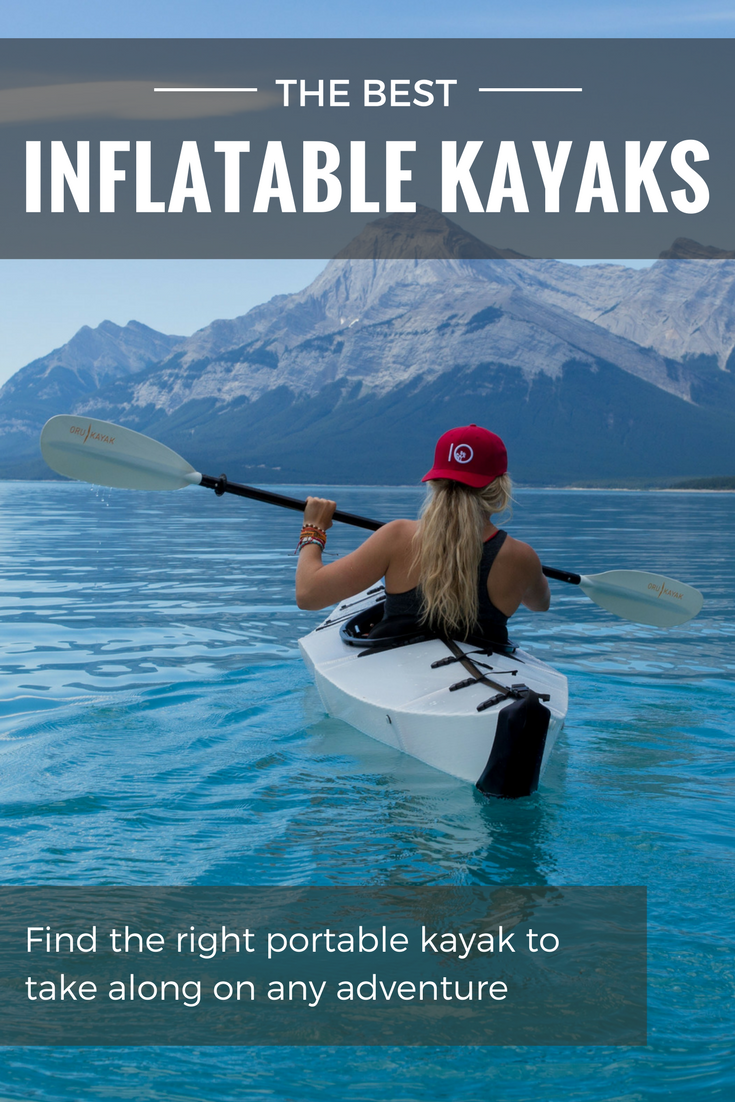 best-inflatable-kayak-reviews