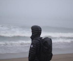 waterproof-backpack-rain-cover
